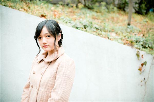 安藤咲桜 水着エロ画像060
