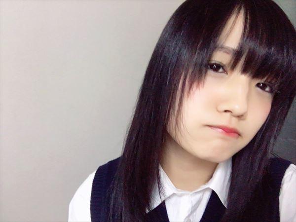 安藤咲桜 水着エロ画像082
