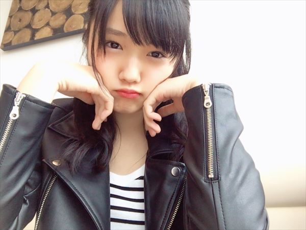 安藤咲桜 水着エロ画像096
