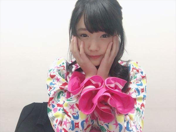 安藤咲桜 水着エロ画像099