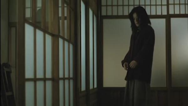 濱田マリ ヌード画像 001