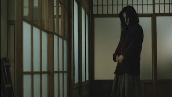 濱田マリ ヌード画像 002
