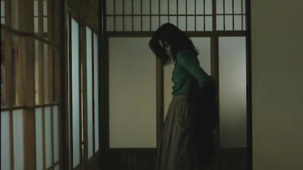 濱田マリ ヌード画像 004