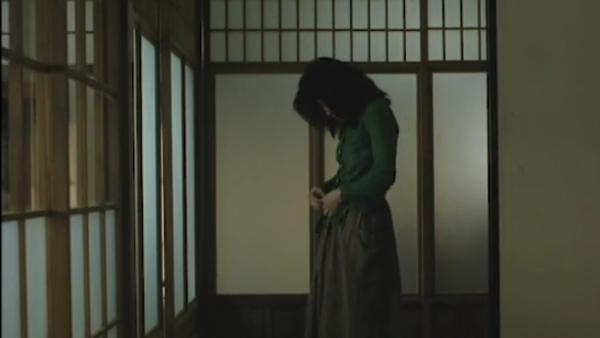 濱田マリ ヌード画像 005