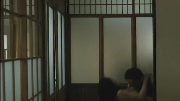 濱田マリ ヌード画像 019