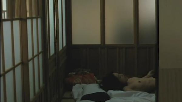 濱田マリ ヌード画像 024