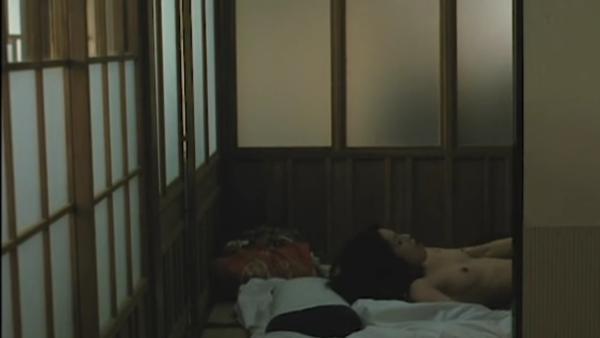 濱田マリ ヌード画像 025
