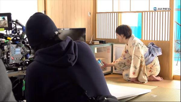 広末涼子 入浴エロ画像011