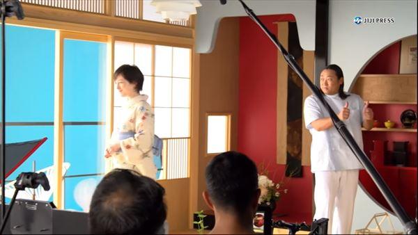 広末涼子 入浴エロ画像014