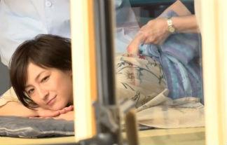 広末涼子 冒頭から全裸の最新CMが話題になるwwwww【エロ画像28枚】
