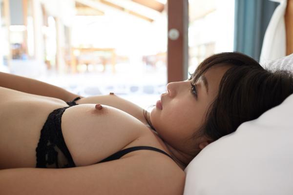石川優実 ヌード画像 004