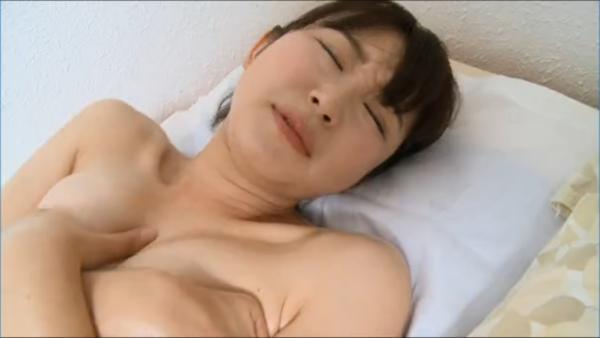 石川優実 ヌード画像 162