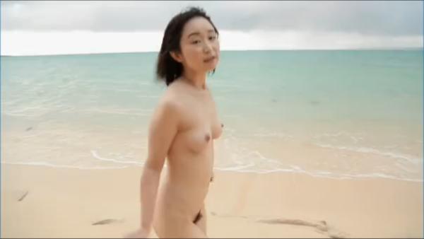 石川優実 ヌード画像 164