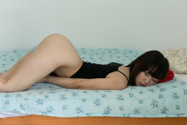 石川優実 ヌード画像 018