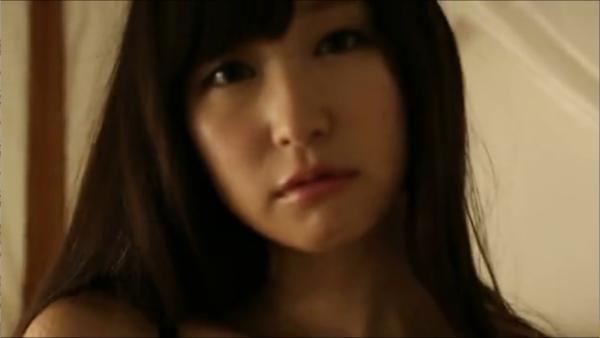 石川優実 ヌード画像 069
