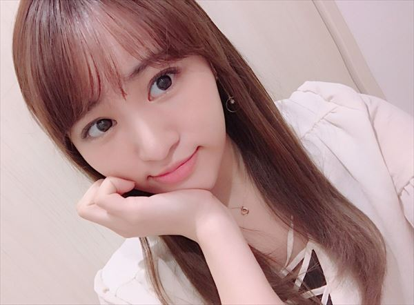 松田美子 エロキャプ画像044