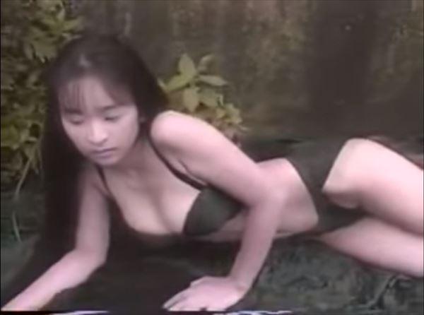 三浦綺音 ヌード画像072