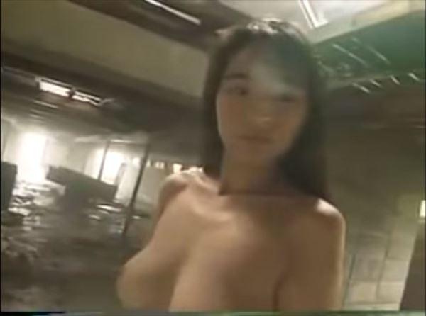 三浦綺音 ヌード画像081