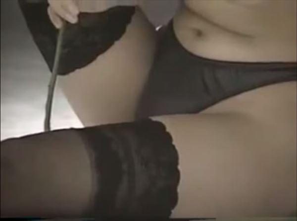三浦綺音 ヌード画像089