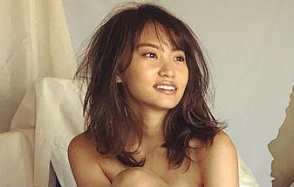 永尾まりや ポ少女しかねんブラなし姿をインスタに投稿wwwwwwww(えろ写真42枚)