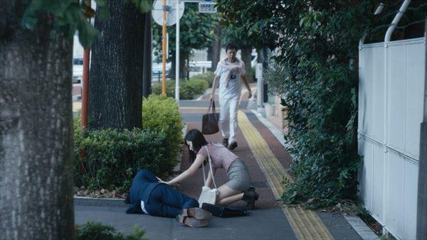 小倉優香 スカートエロ画像003