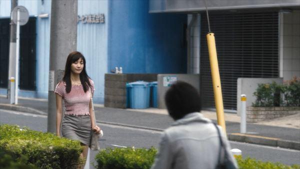 小倉優香 スカートエロ画像027