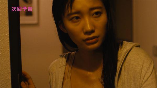小倉優香 スカートエロ画像038