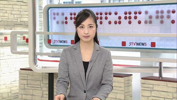 大慈弥レイ 尻エロ画像045