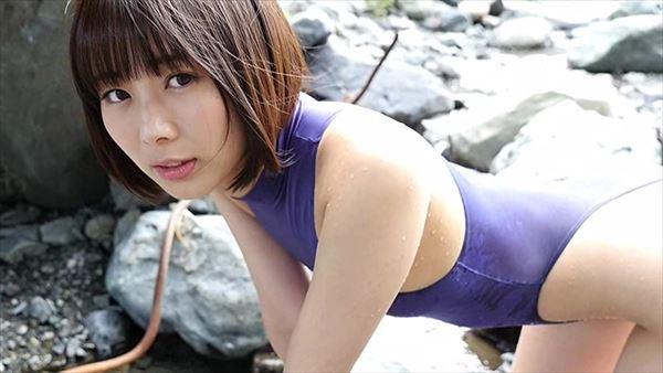 潮田ひかる マンスジ画像006
