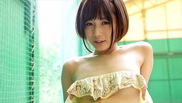 潮田ひかる マンスジ画像009