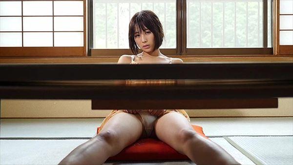 潮田ひかる マンスジ画像013
