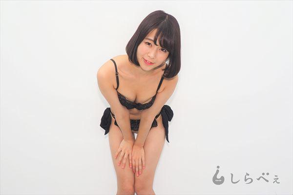 潮田ひかる マンスジ画像031