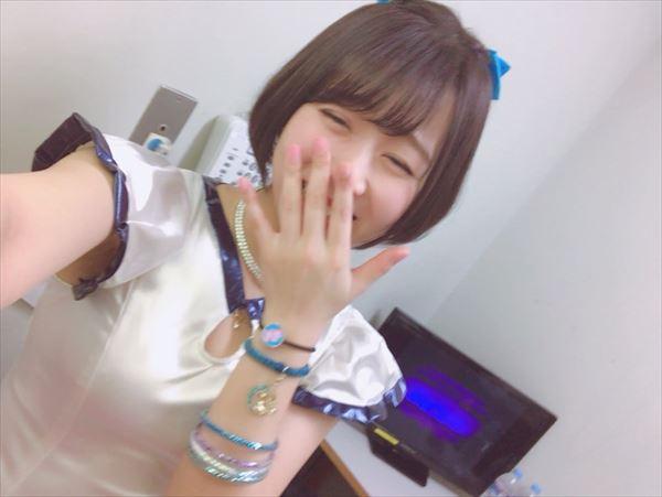 潮田ひかる マンスジ画像045