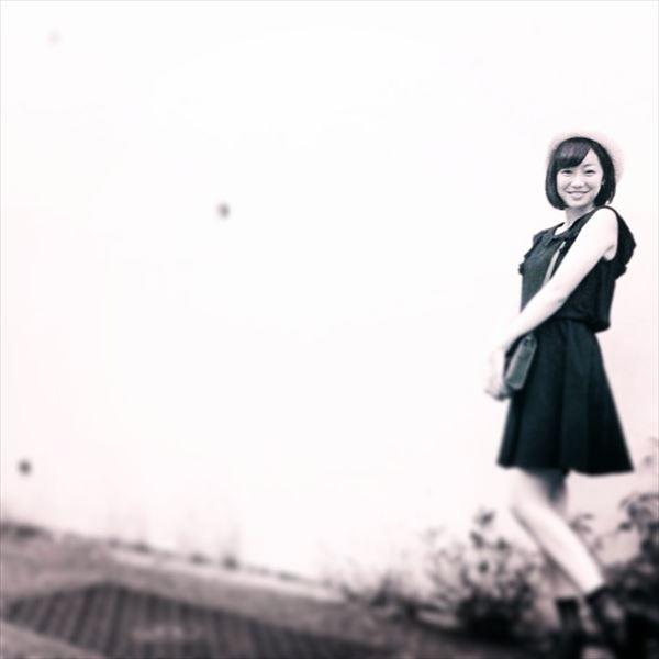 高田夏帆 水着エロ画像037
