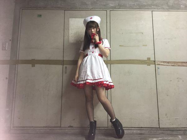 武井紗良 ハプニング画像030
