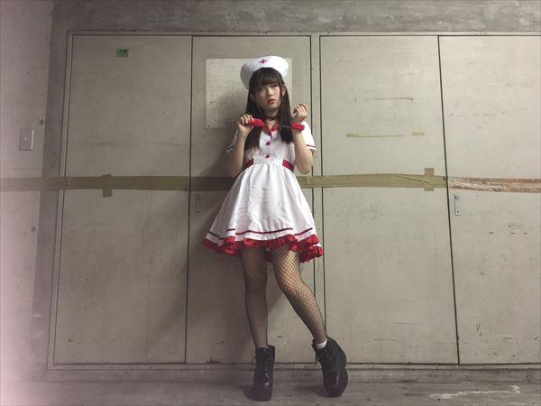 武井紗良 ハプニング画像033
