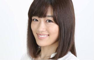 梅田綾乃ミズ着えろ写真76枚☆元AKB48のメンバーが解禁したビキニ姿が色っぽい過ぎてぐうシコww