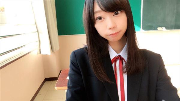 青山ひかる 乳首エロ画像036