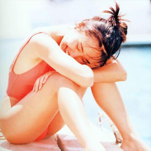 千葉麗子 ヌード画像090