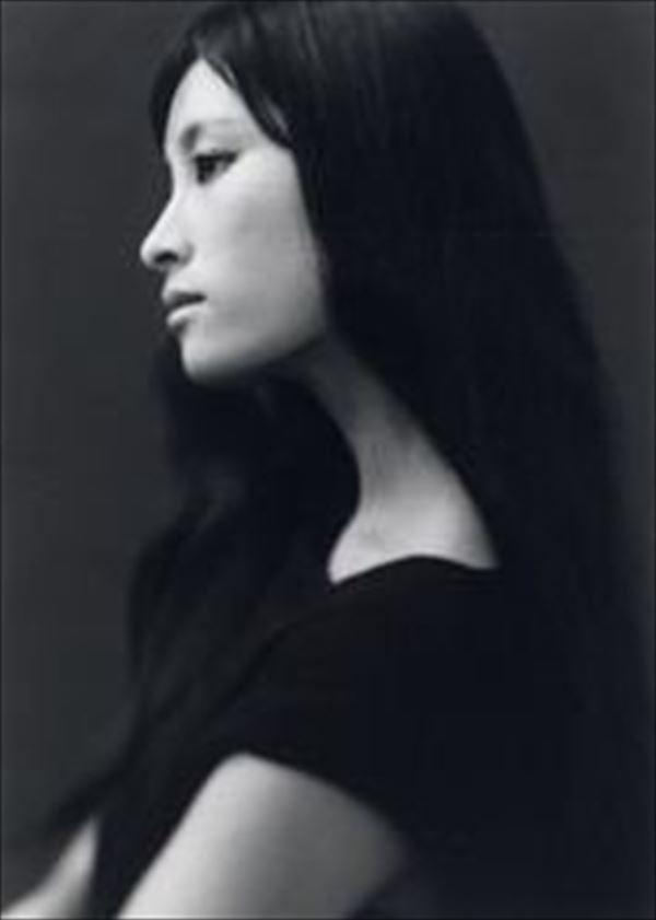 江波杏子 ヌード画像036