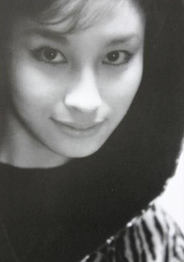 江波杏子 ヌード画像037
