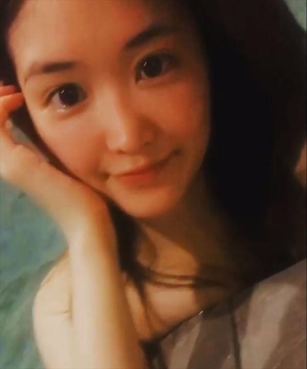葉加瀬マイ 全裸画像009