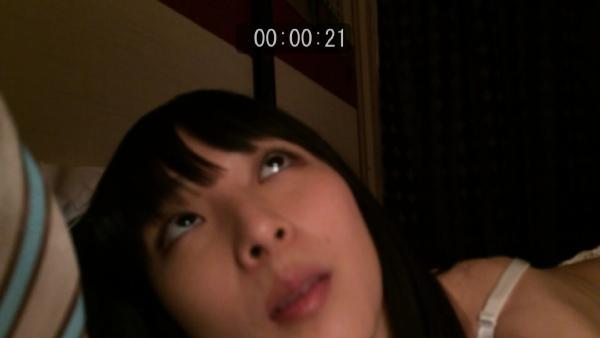 ハマカワフミエ ヌード画像 066
