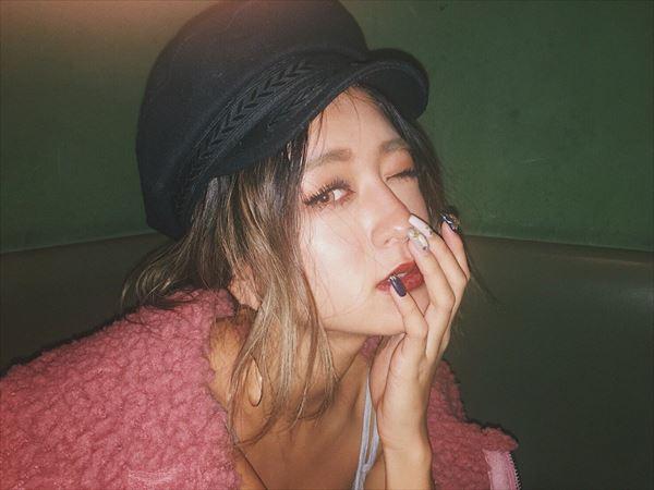 池田美優 下着エロ画像028