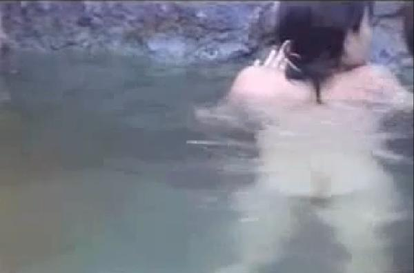加藤あい ヌード画像 007