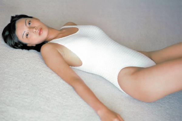 加藤あい ヌード画像 059