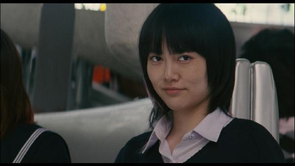 菊地凛子 ヌード画像 051