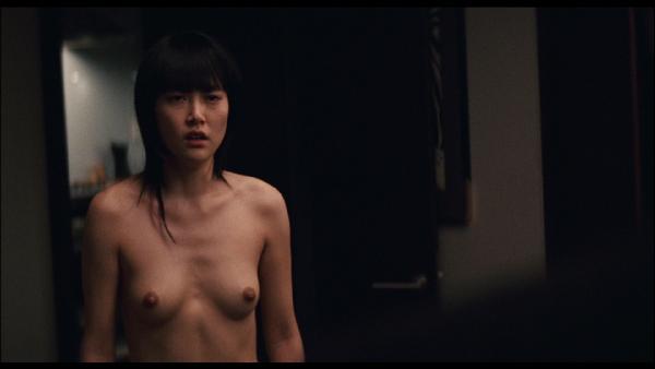 菊地凛子 ヌード画像 056