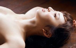 小宮有紗 どえろいブラなしお乳☆人気声優のハイシコリティな姿wwwwww(えろ写真35枚)