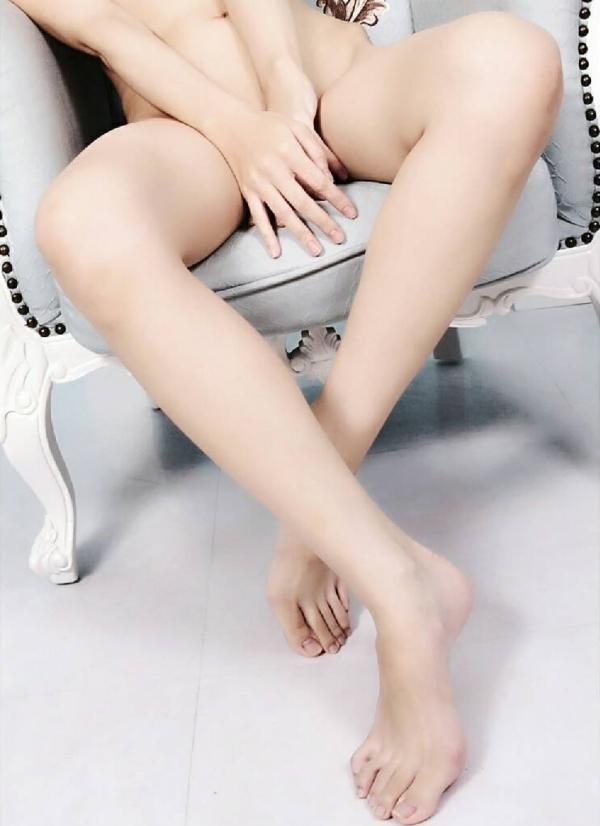 熊本アイ ヌード画像 040